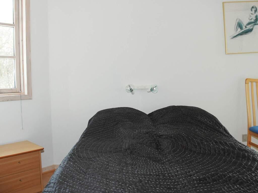 Zusatzbild Nr. 01 von Ferienhaus No. 37906 in Hovborg