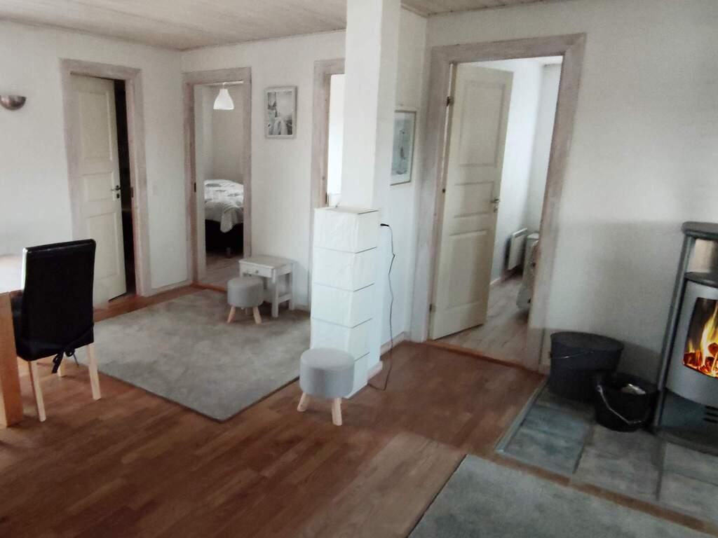 Zusatzbild Nr. 09 von Ferienhaus No. 37913 in Fanø