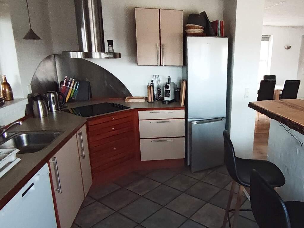Zusatzbild Nr. 11 von Ferienhaus No. 37913 in Fanø