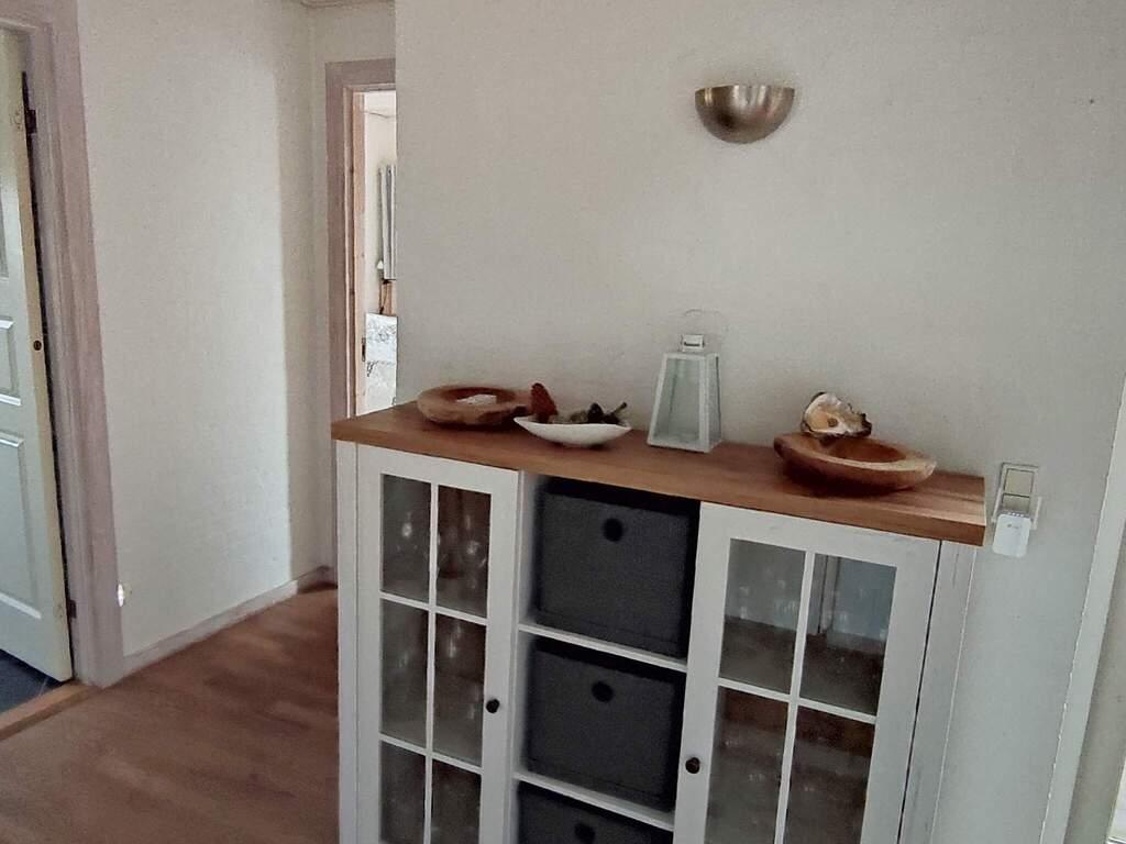 Zusatzbild Nr. 12 von Ferienhaus No. 37913 in Fanø