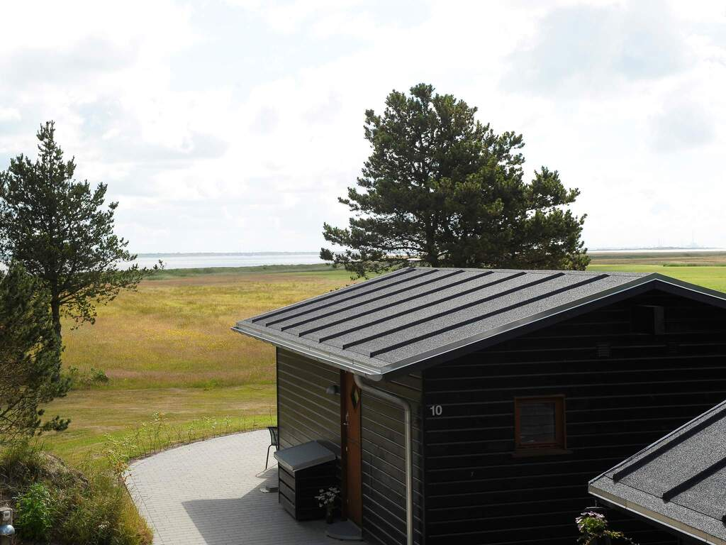 Zusatzbild Nr. 01 von Ferienhaus No. 37916 in Bl�vand