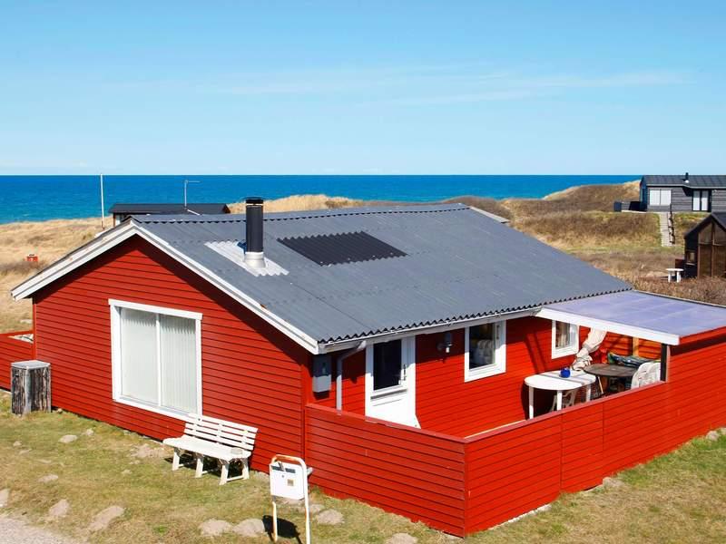 Detailbild von Ferienhaus No. 37941 in Hjørring