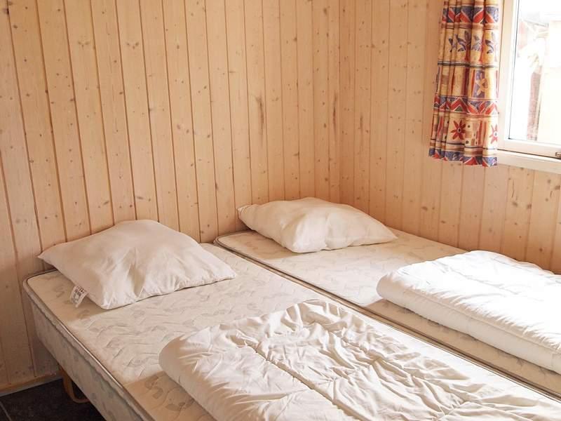 Zusatzbild Nr. 05 von Ferienhaus No. 37941 in Hjørring