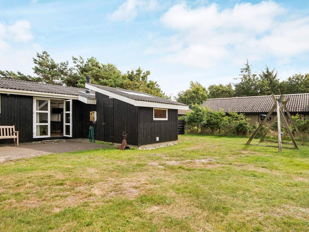 Umgebung von Ferienhaus No. 37946 in Fanø