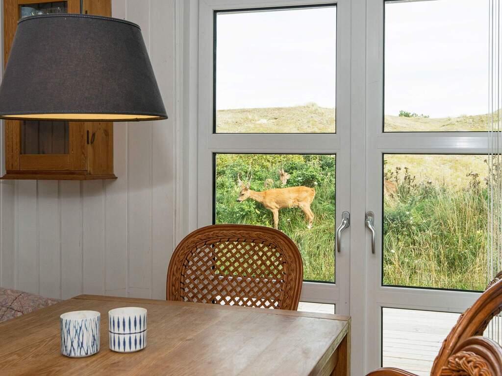 Zusatzbild Nr. 06 von Ferienhaus No. 37946 in Fanø