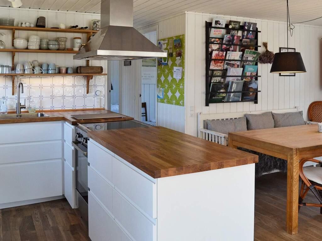 Zusatzbild Nr. 08 von Ferienhaus No. 37946 in Fanø