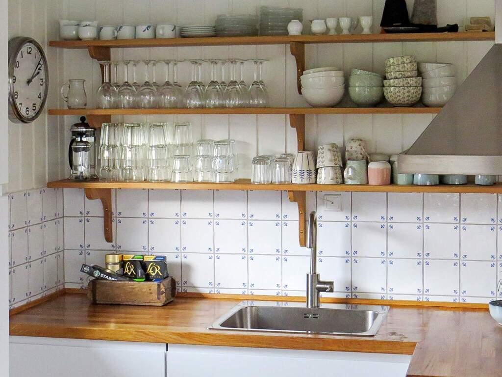 Zusatzbild Nr. 10 von Ferienhaus No. 37946 in Fanø