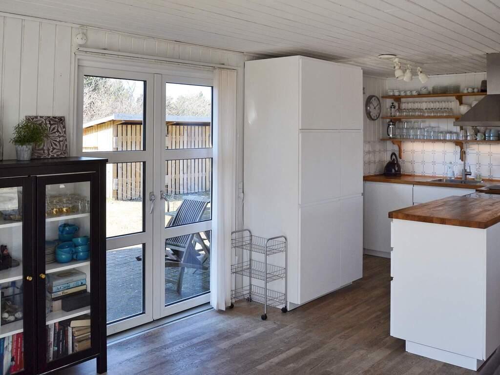 Zusatzbild Nr. 13 von Ferienhaus No. 37946 in Fanø