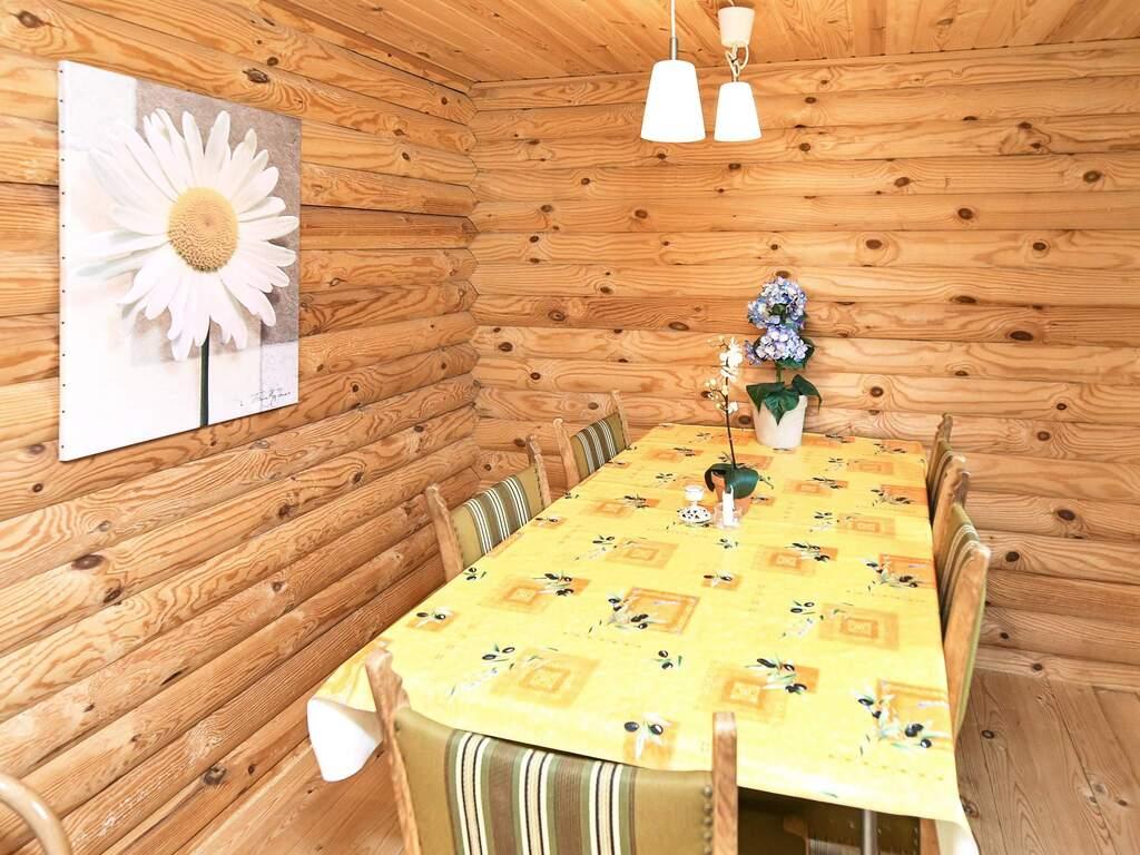 Zusatzbild Nr. 02 von Ferienhaus No. 37948 in Hovborg