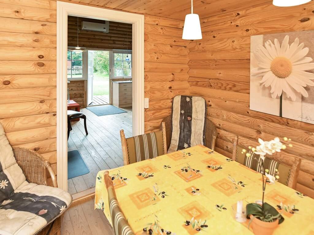 Zusatzbild Nr. 03 von Ferienhaus No. 37948 in Hovborg