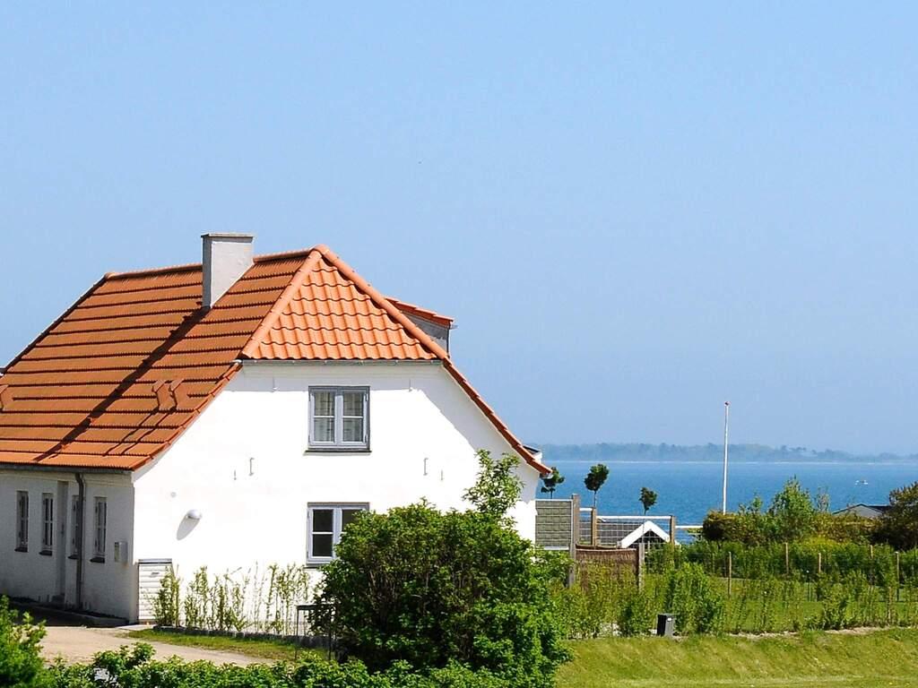 Detailbild von Ferienhaus No. 37956 in Hejls
