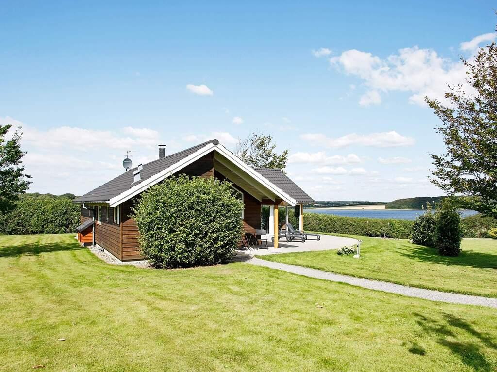 Zusatzbild Nr. 05 von Ferienhaus No. 37963 in Roslev