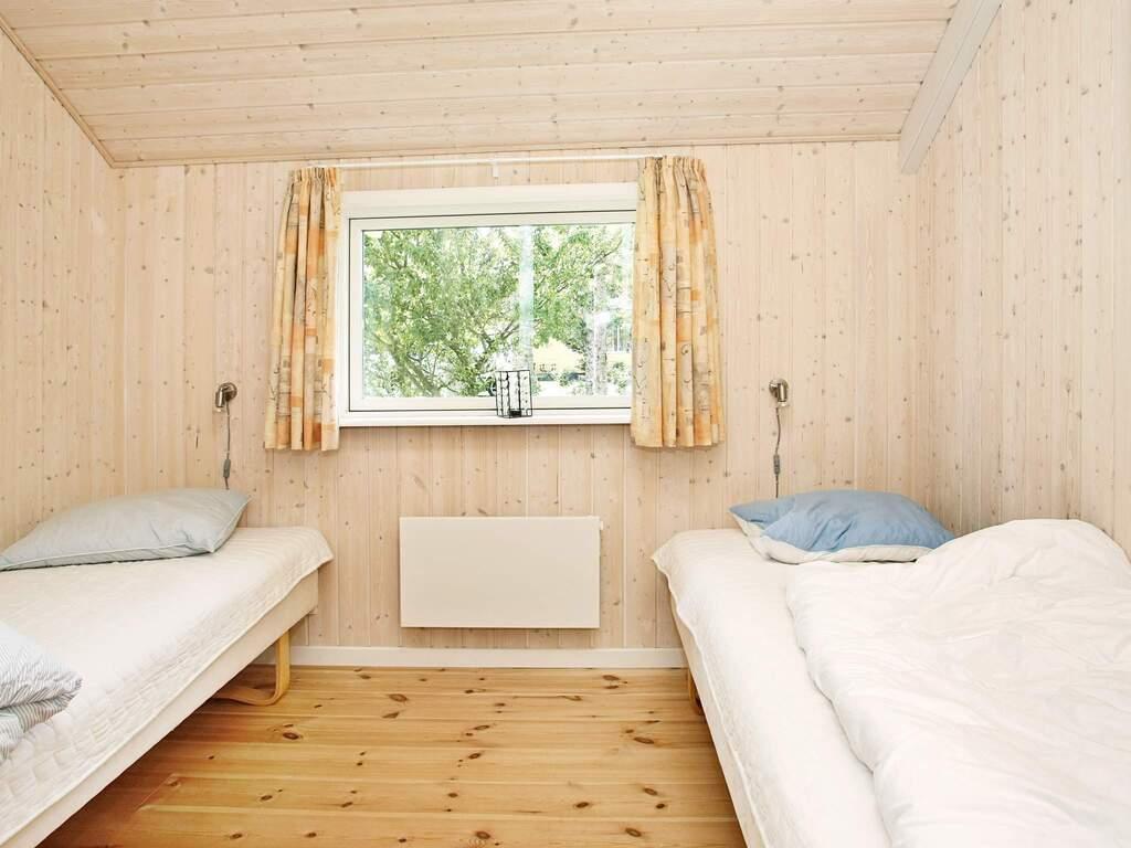 Zusatzbild Nr. 11 von Ferienhaus No. 37963 in Roslev