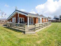 Ferienhaus No. 37972 in Hemmet in Hemmet - kleines Detailbild