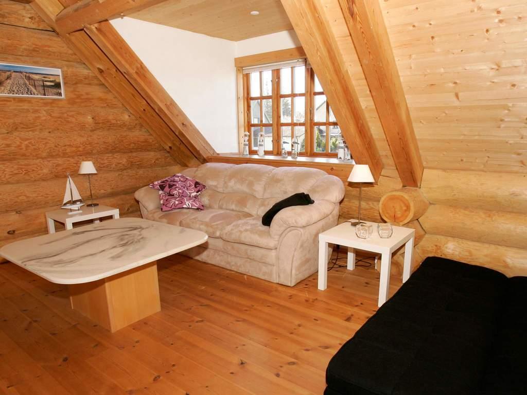 Zusatzbild Nr. 06 von Ferienhaus No. 37989 in Hadsund