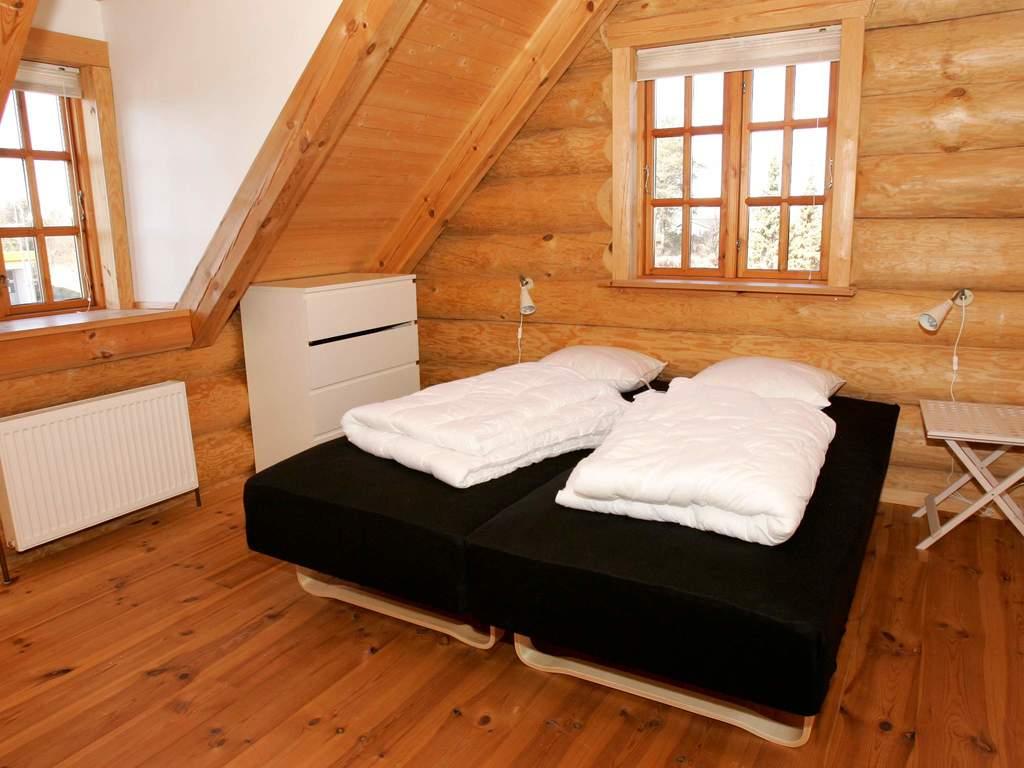 Zusatzbild Nr. 07 von Ferienhaus No. 37989 in Hadsund