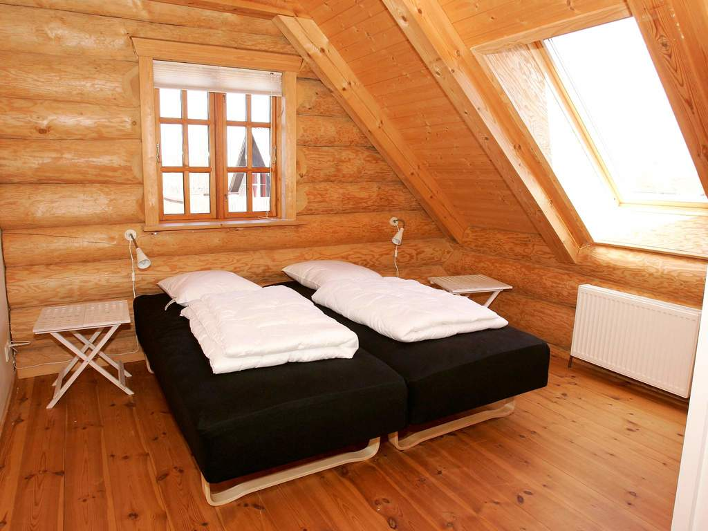 Zusatzbild Nr. 08 von Ferienhaus No. 37989 in Hadsund