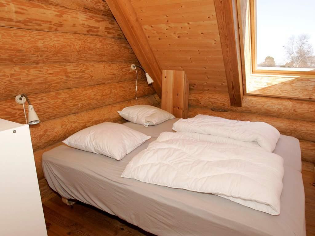 Zusatzbild Nr. 10 von Ferienhaus No. 37989 in Hadsund