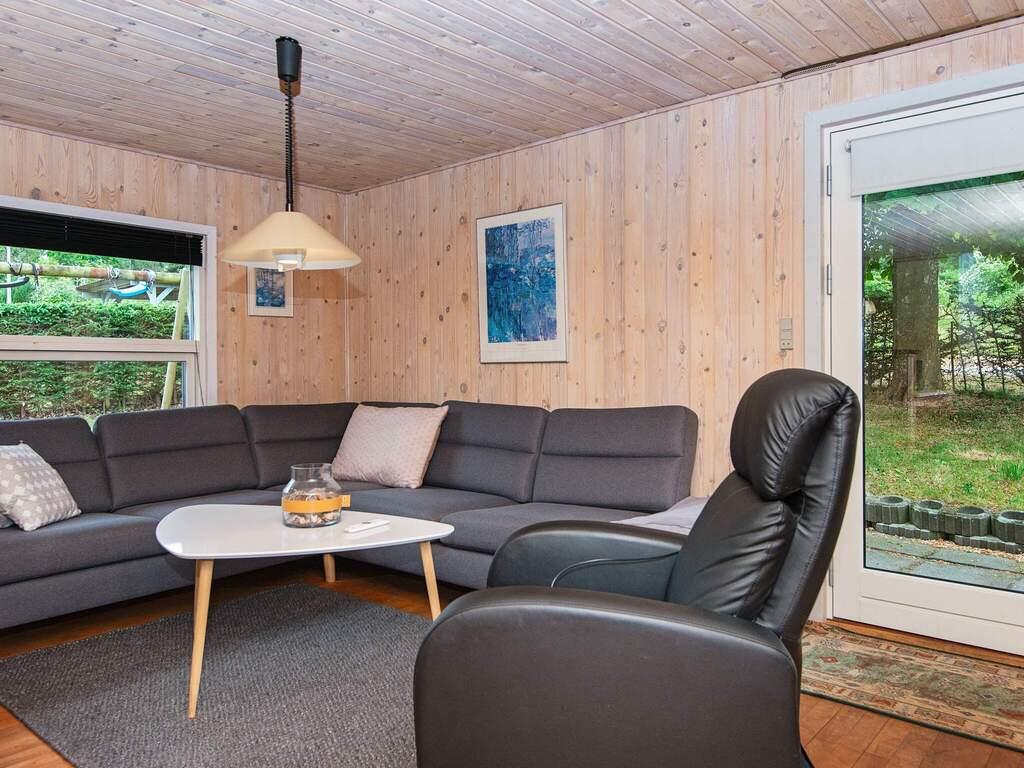 Zusatzbild Nr. 01 von Ferienhaus No. 37990 in Allingåbro
