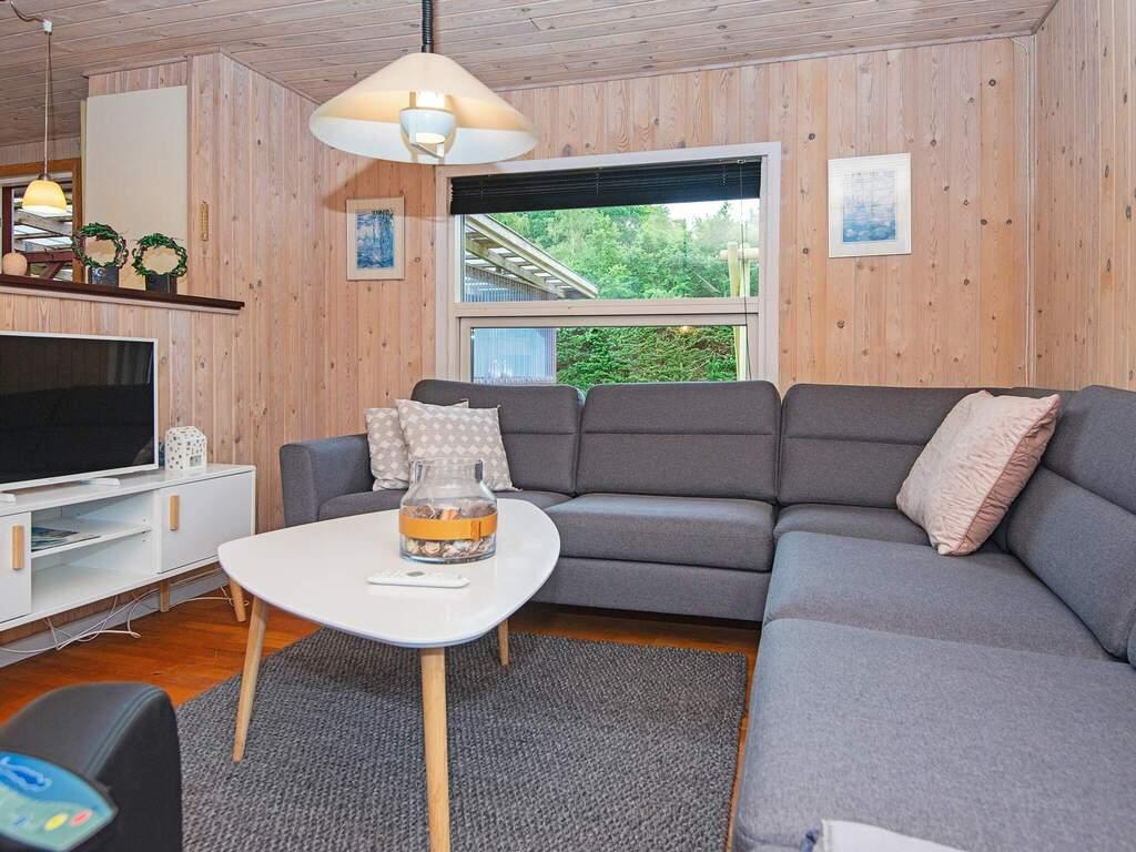 Zusatzbild Nr. 02 von Ferienhaus No. 37990 in Alling�bro