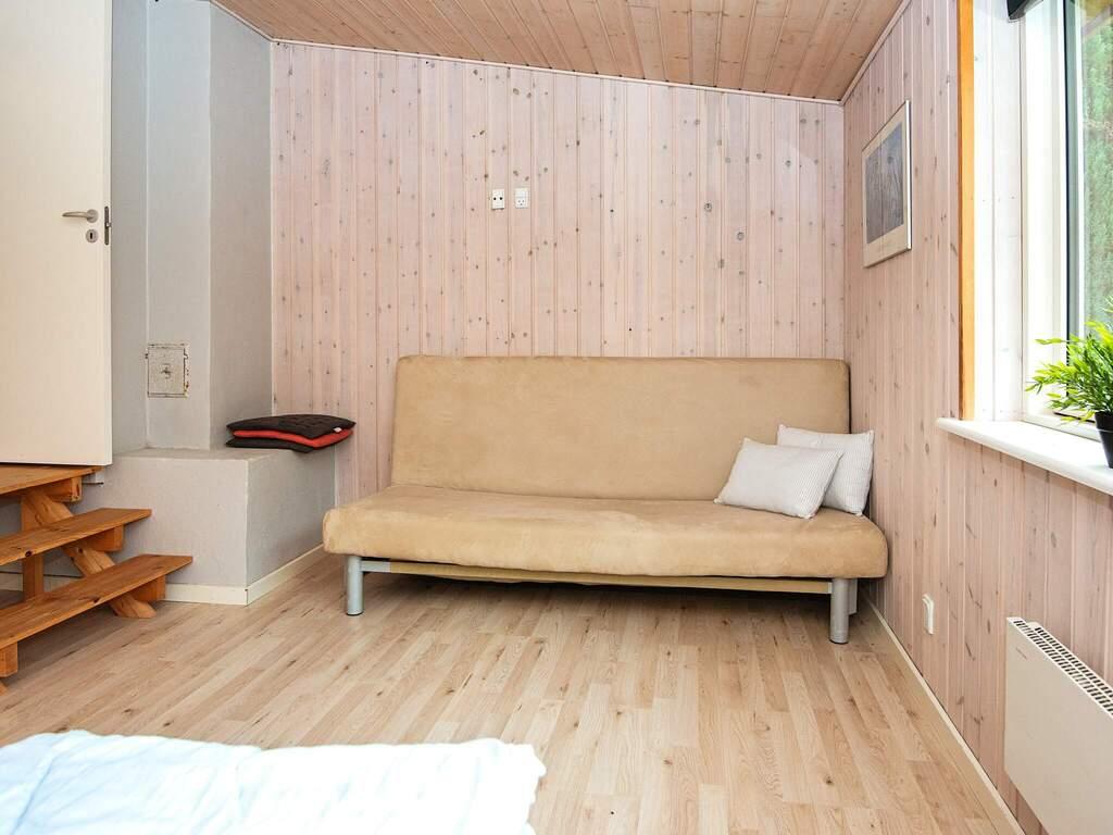 Zusatzbild Nr. 03 von Ferienhaus No. 37990 in Allingåbro