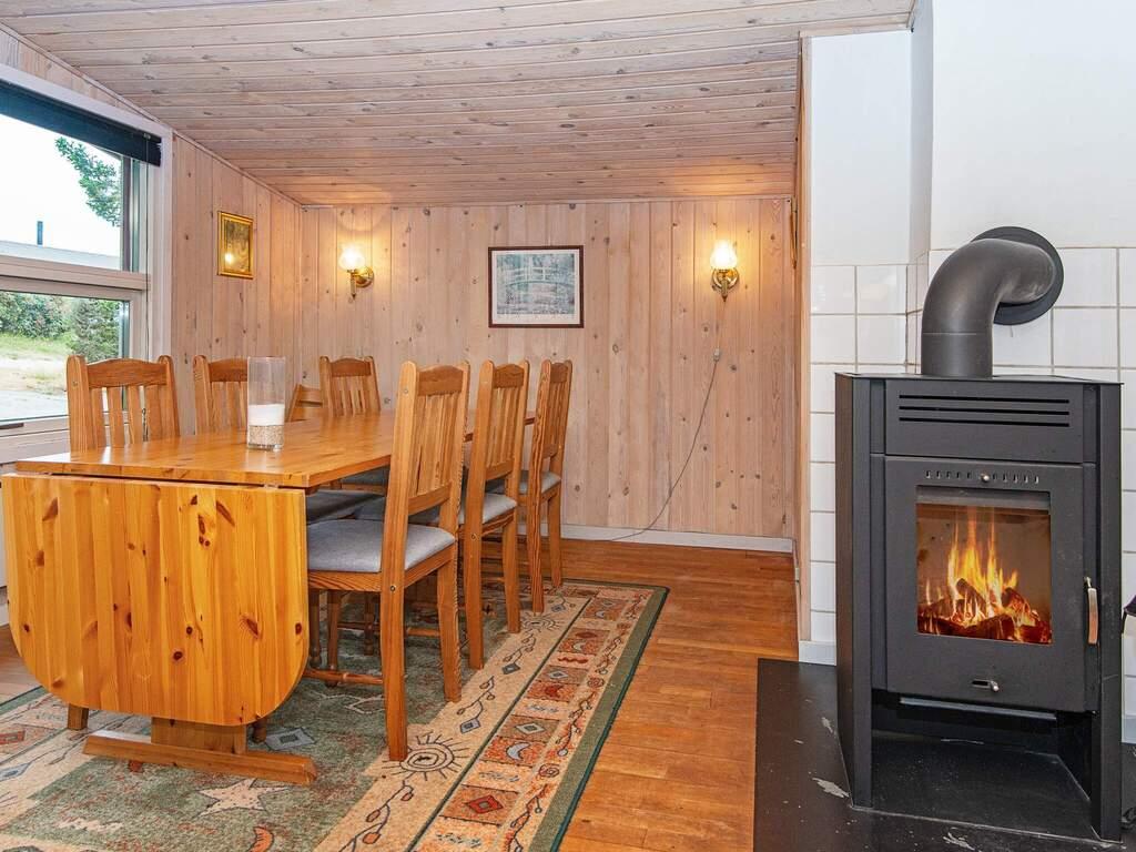 Zusatzbild Nr. 04 von Ferienhaus No. 37990 in Allingåbro