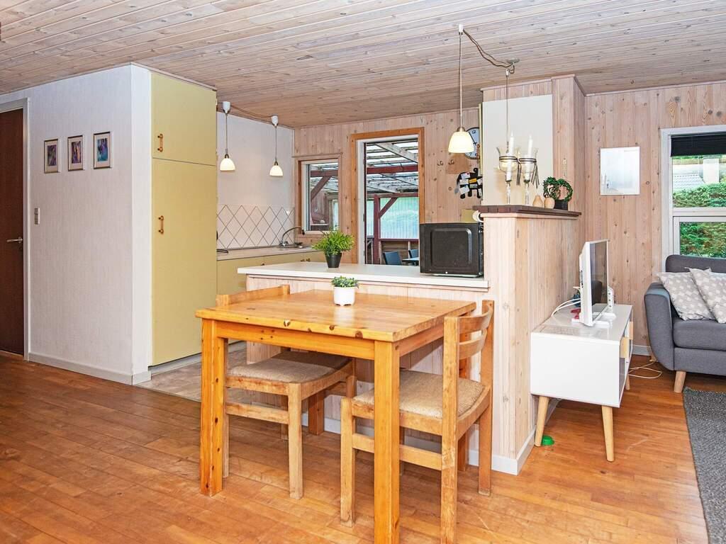Zusatzbild Nr. 06 von Ferienhaus No. 37990 in Allingåbro