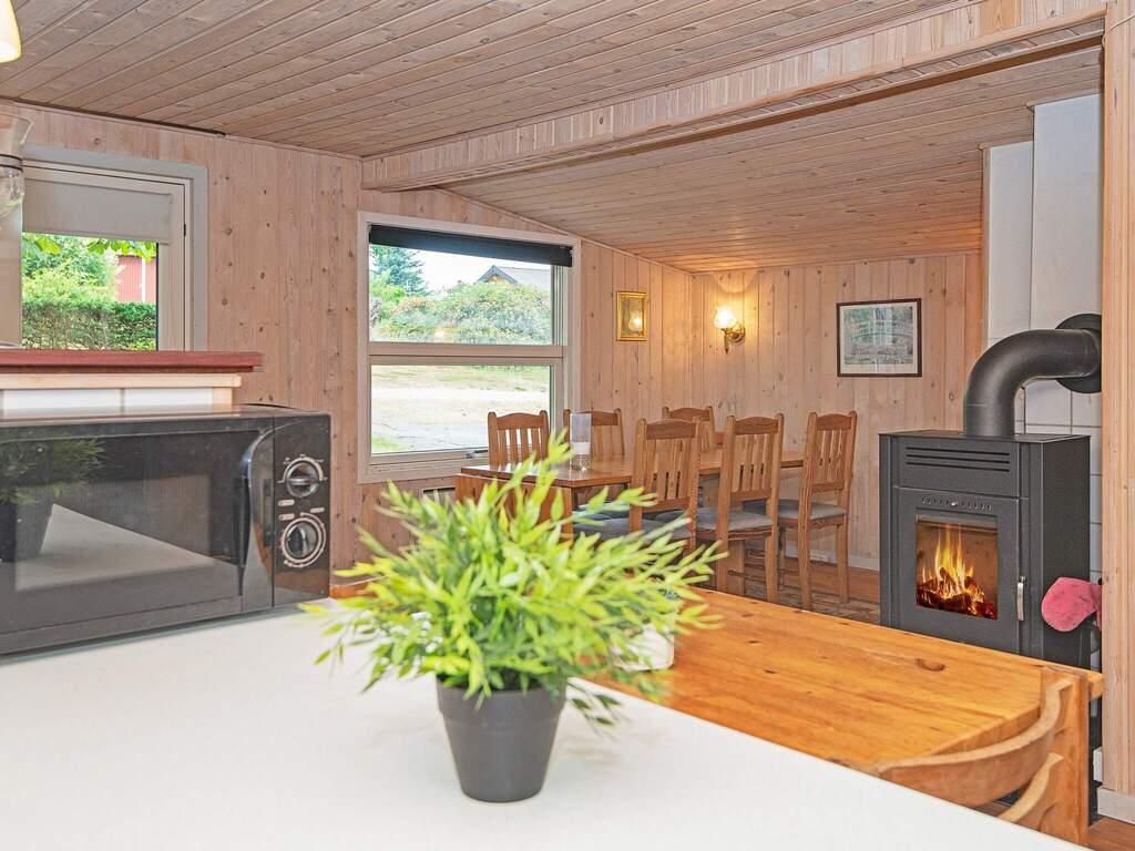 Zusatzbild Nr. 09 von Ferienhaus No. 37990 in Allingåbro