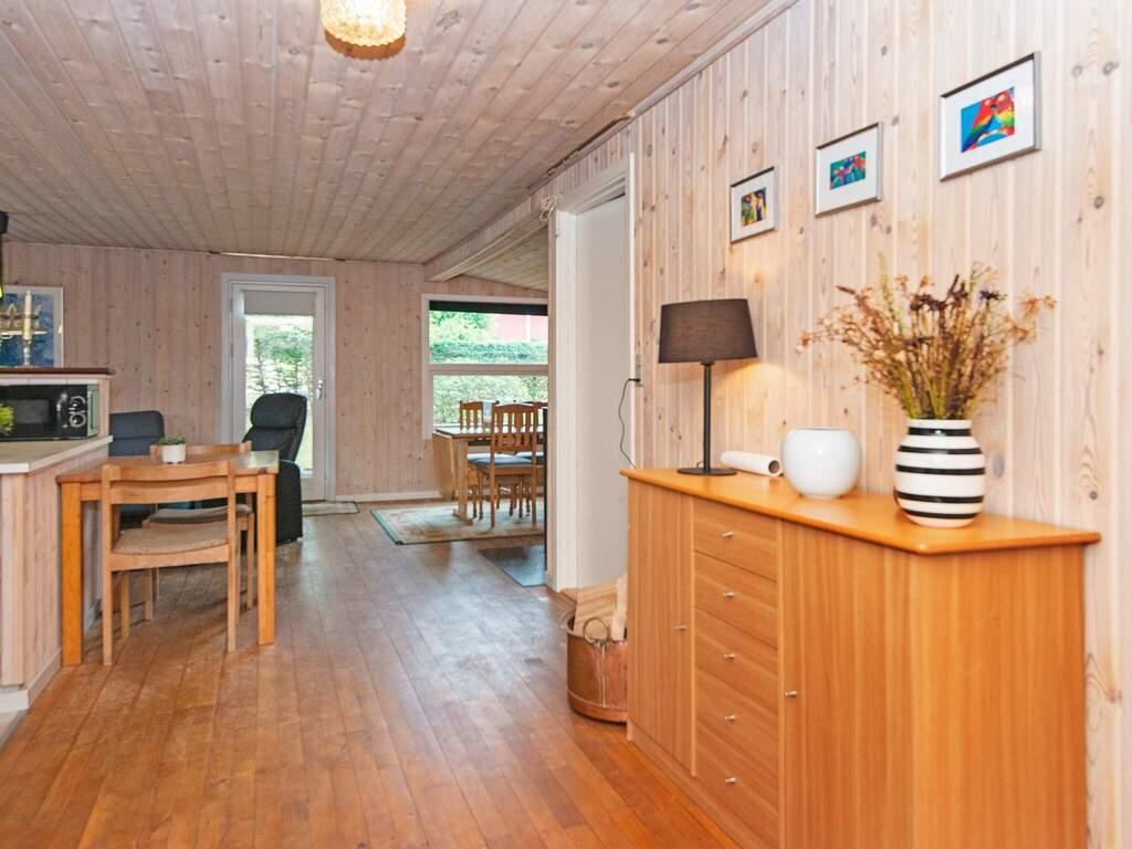 Zusatzbild Nr. 10 von Ferienhaus No. 37990 in Allingåbro