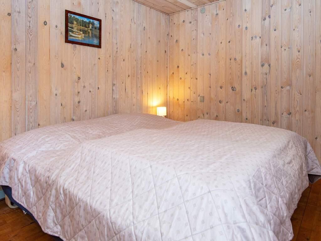 Zusatzbild Nr. 11 von Ferienhaus No. 37990 in Allingåbro