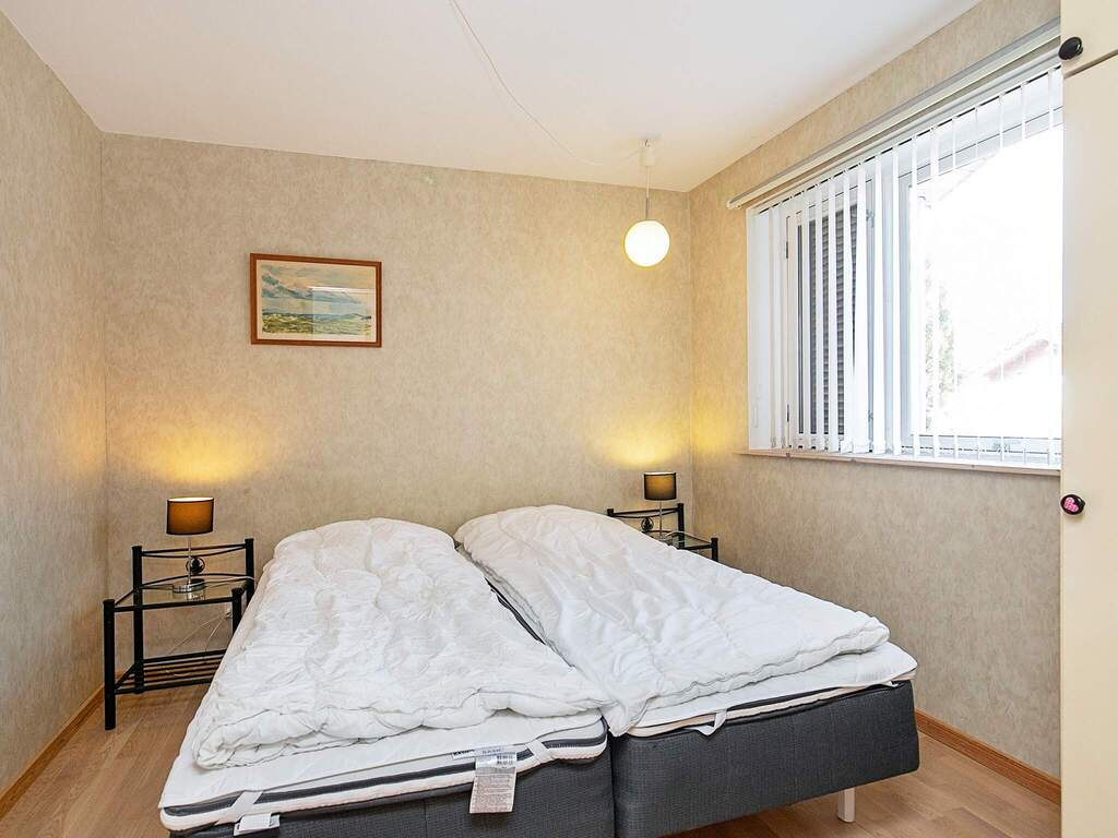 Zusatzbild Nr. 01 von Ferienhaus No. 37999 in Strøby