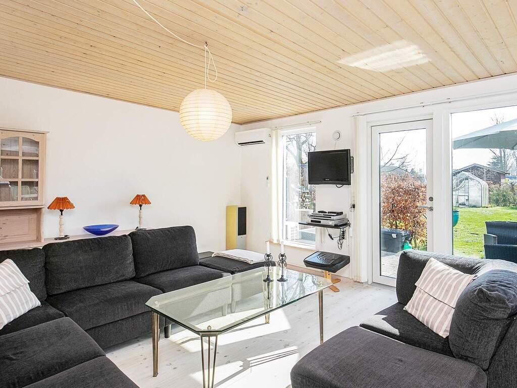 Zusatzbild Nr. 04 von Ferienhaus No. 37999 in Strøby