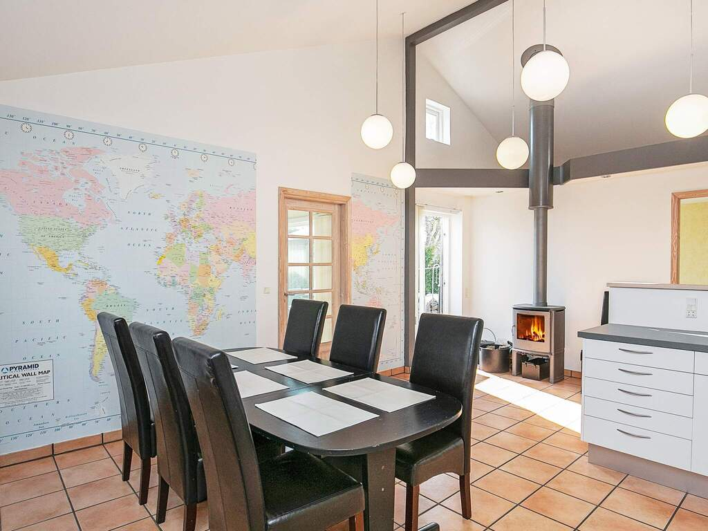 Zusatzbild Nr. 06 von Ferienhaus No. 37999 in Strøby