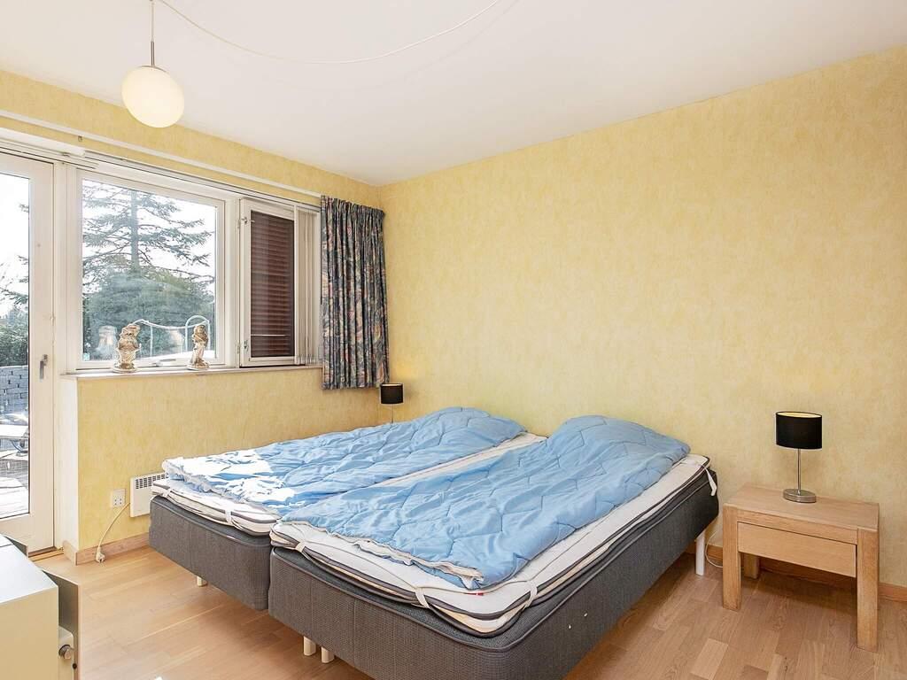 Zusatzbild Nr. 09 von Ferienhaus No. 37999 in Strøby