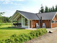 Ferienhaus No. 38000 in Toftlund in Toftlund - kleines Detailbild