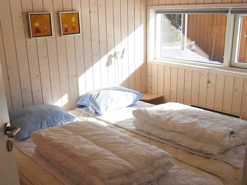Zusatzbild Nr. 04 von Ferienhaus No. 38000 in Toftlund