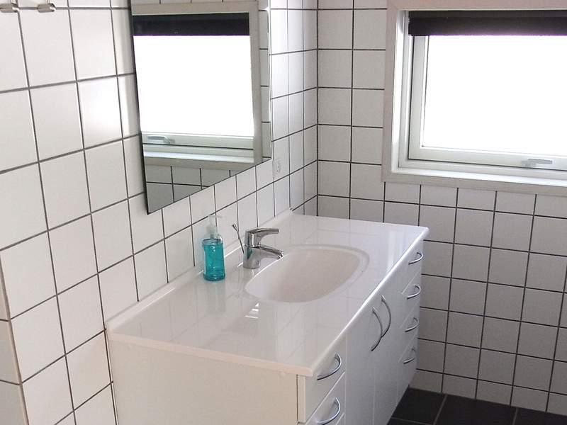 Zusatzbild Nr. 09 von Ferienhaus No. 38000 in Toftlund
