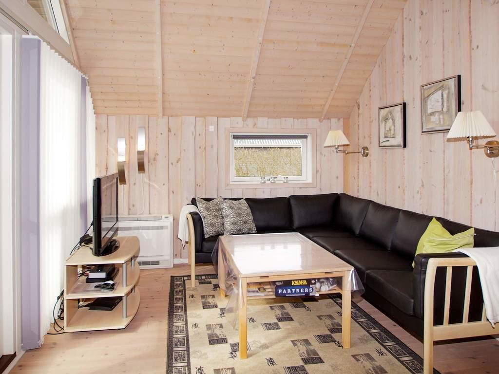 Zusatzbild Nr. 10 von Ferienhaus No. 38016 in Hemmet
