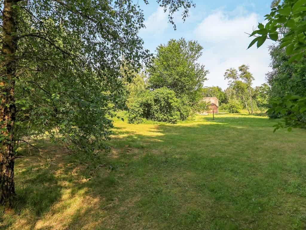 Umgebung von Ferienhaus No. 38021 in Ulfborg