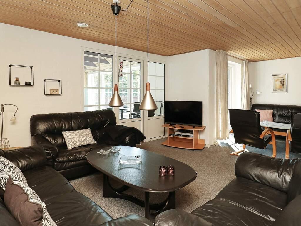 Zusatzbild Nr. 05 von Ferienhaus No. 38021 in Ulfborg