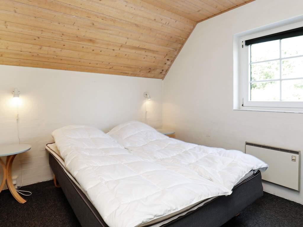 Zusatzbild Nr. 14 von Ferienhaus No. 38021 in Ulfborg