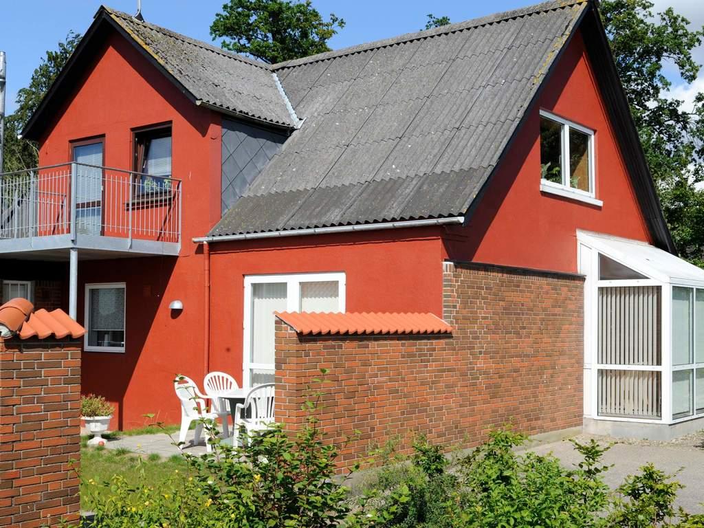 Detailbild von Ferienhaus No. 38031 in Haderslev