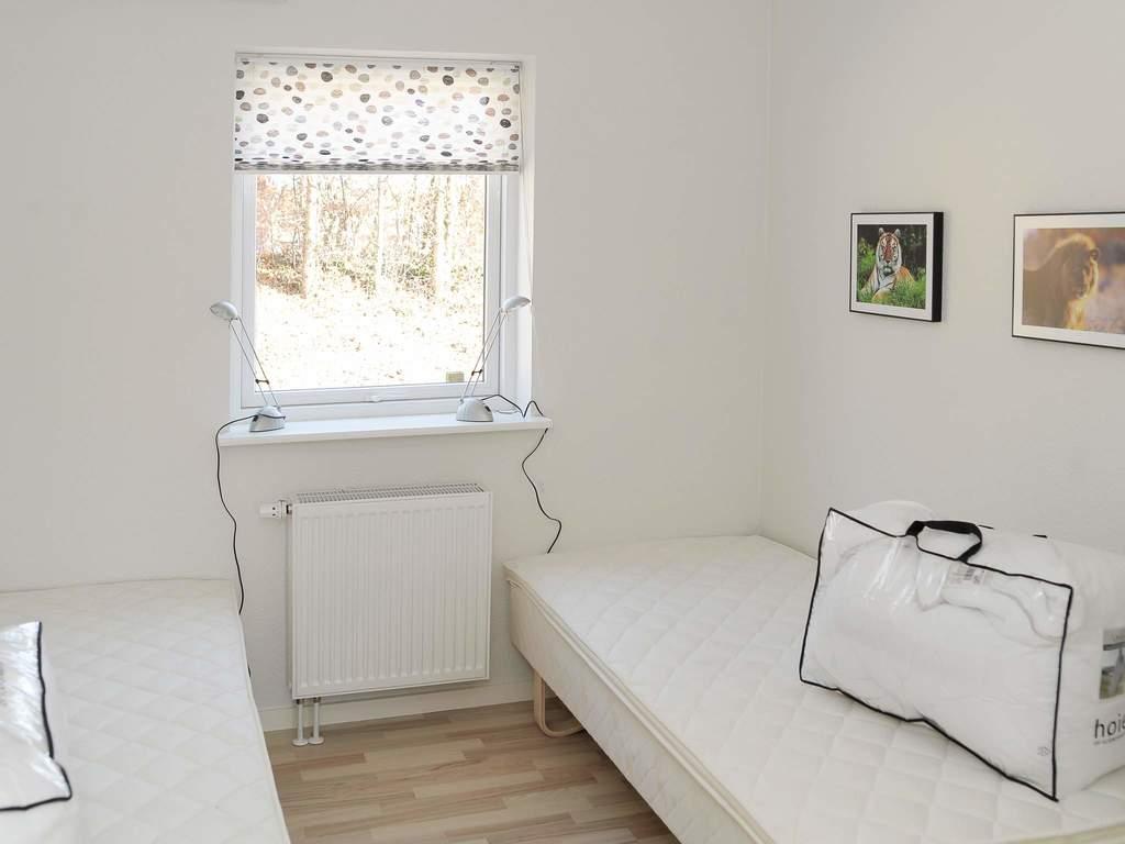 Zusatzbild Nr. 06 von Ferienhaus No. 38031 in Haderslev