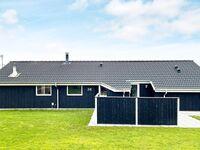 Ferienhaus No. 38039 in Storvorde in Storvorde - kleines Detailbild