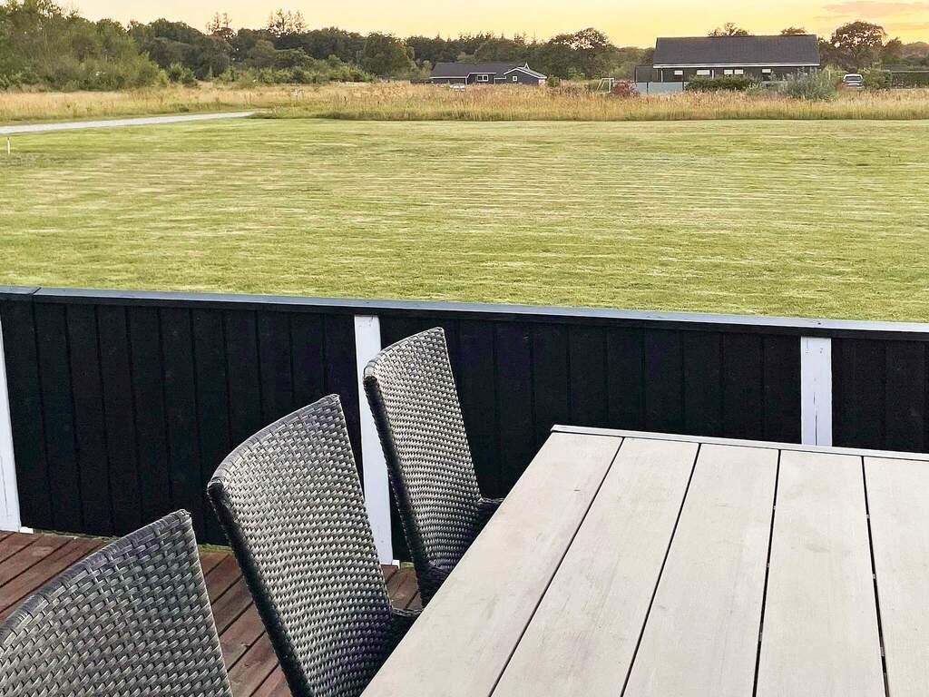 Zusatzbild Nr. 01 von Ferienhaus No. 38039 in Storvorde