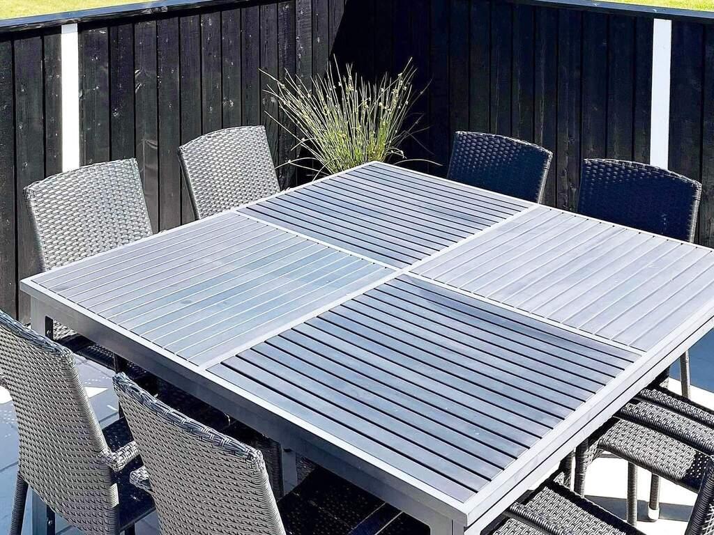 Zusatzbild Nr. 04 von Ferienhaus No. 38039 in Storvorde