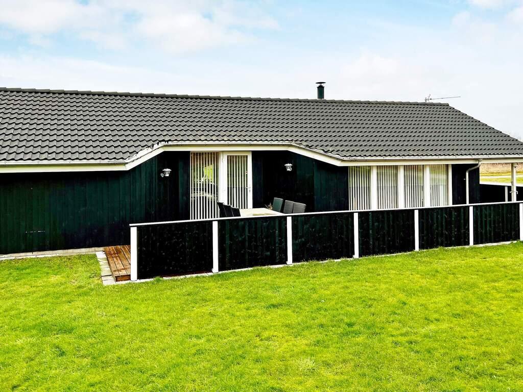 Zusatzbild Nr. 08 von Ferienhaus No. 38039 in Storvorde