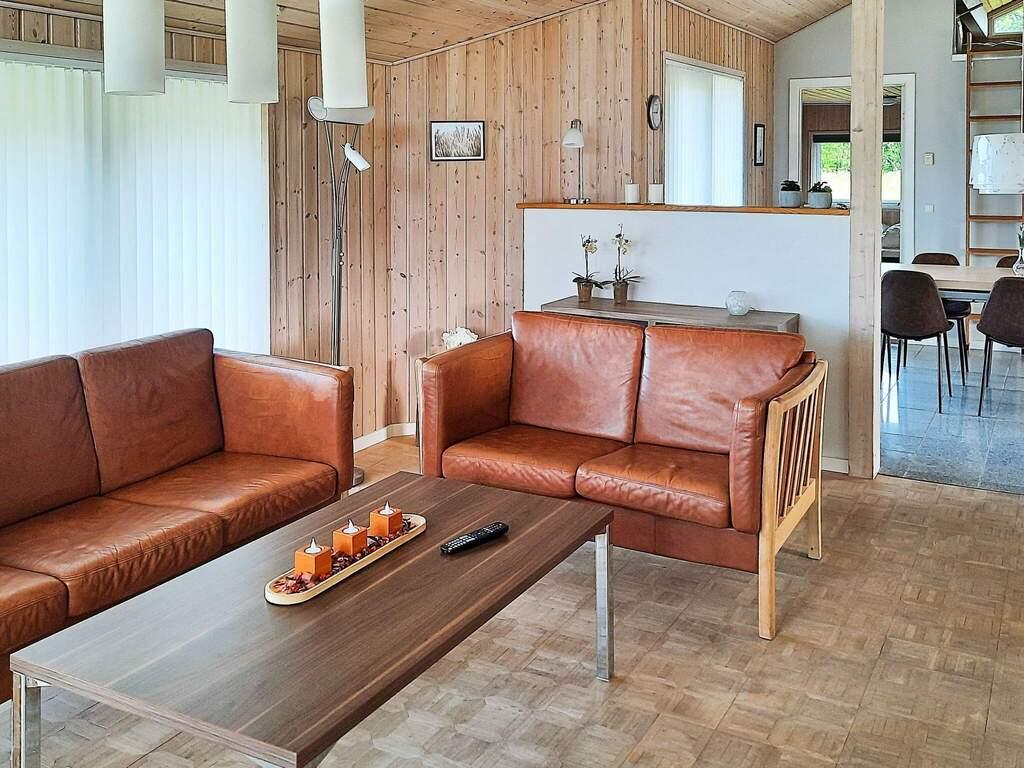 Zusatzbild Nr. 09 von Ferienhaus No. 38039 in Storvorde