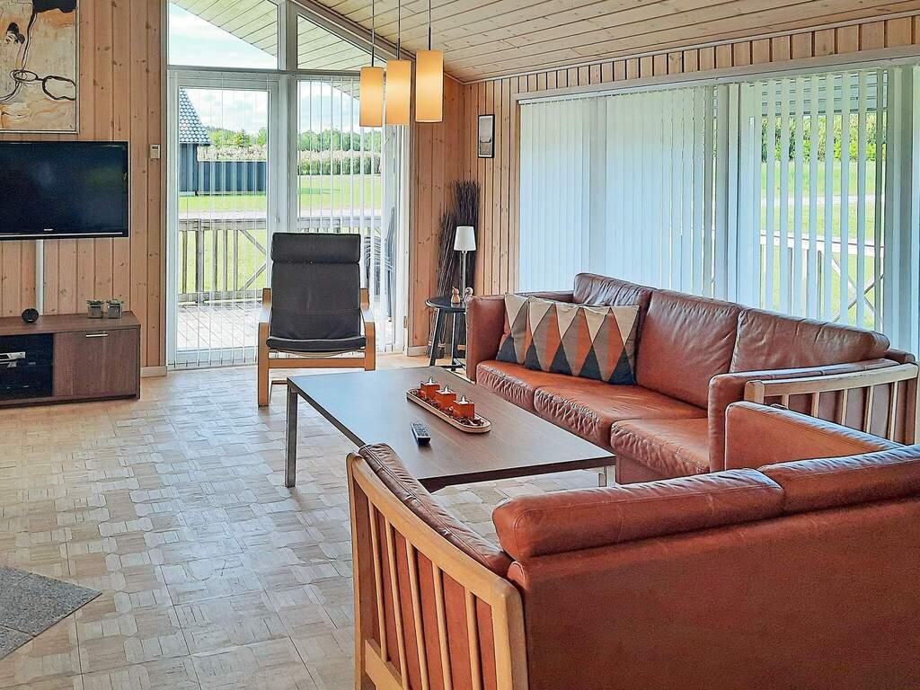 Zusatzbild Nr. 10 von Ferienhaus No. 38039 in Storvorde