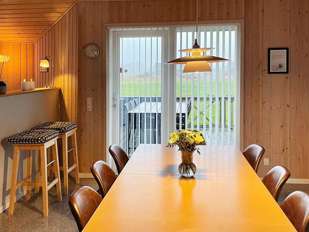 Zusatzbild Nr. 12 von Ferienhaus No. 38039 in Storvorde